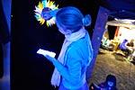 dance_of_shiva2012_kousei_253