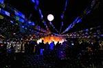 dance_of_shiva2012_kousei_254