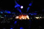 dance_of_shiva2012_kousei_256