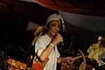 dance_of_shiva2012_kousei_257