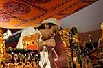 dance_of_shiva2012_kousei_258