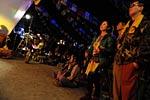 dance_of_shiva2012_kousei_260