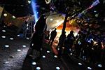 dance_of_shiva2012_kousei_262