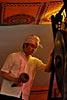 dance_of_shiva2012_kousei_263