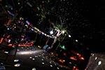 dance_of_shiva2012_kousei_264