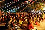 dance_of_shiva2012_kousei_265