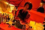 dance_of_shiva2012_kousei_266