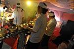 dance_of_shiva2012_kousei_269