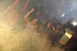 dance_of_shiva2012_kousei_270