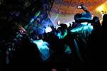dance_of_shiva2012_kousei_271
