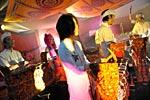dance_of_shiva2012_kousei_272