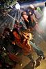 dance_of_shiva2012_kousei_274