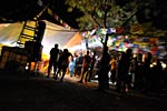 dance_of_shiva2012_kousei_275