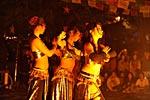 dance_of_shiva2012_kousei_276