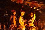 dance_of_shiva2012_kousei_277