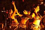 dance_of_shiva2012_kousei_278