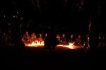 dance_of_shiva2012_kousei_280