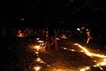 dance_of_shiva2012_kousei_281