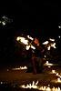 dance_of_shiva2012_kousei_282