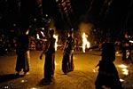 dance_of_shiva2012_kousei_283