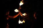 dance_of_shiva2012_kousei_284