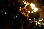 dance_of_shiva2012_kousei_285