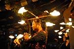 dance_of_shiva2012_kousei_286