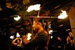 dance_of_shiva2012_kousei_287