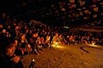 dance_of_shiva2012_kousei_288