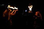 dance_of_shiva2012_kousei_291