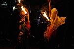 dance_of_shiva2012_kousei_292