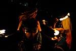 dance_of_shiva2012_kousei_293