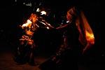 dance_of_shiva2012_kousei_294