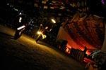 dance_of_shiva2012_kousei_295