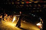 dance_of_shiva2012_kousei_296