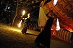 dance_of_shiva2012_kousei_297