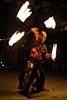 dance_of_shiva2012_kousei_298