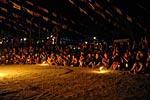 dance_of_shiva2012_kousei_300