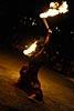 dance_of_shiva2012_kousei_301