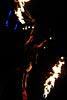 dance_of_shiva2012_kousei_302