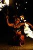 dance_of_shiva2012_kousei_303