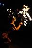 dance_of_shiva2012_kousei_304