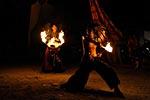 dance_of_shiva2012_kousei_305