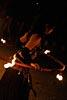 dance_of_shiva2012_kousei_307