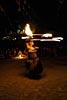 dance_of_shiva2012_kousei_308