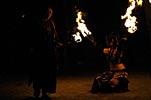 dance_of_shiva2012_kousei_310