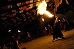 dance_of_shiva2012_kousei_312