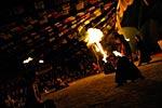 dance_of_shiva2012_kousei_313