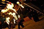 dance_of_shiva2012_kousei_314