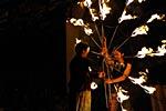dance_of_shiva2012_kousei_315